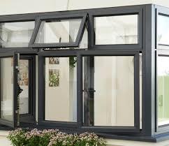 Lights For Windows Designs Unique Aluminum Window Design 25 Best Aluminium Windows Trending