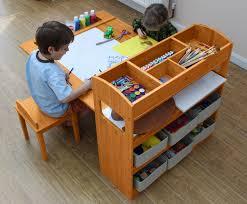 Kid Desk Accessories Table Design Childrens Desk Accessories Childrens Desk Nz