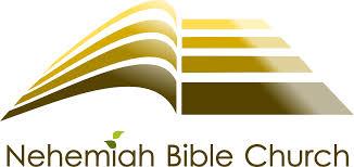 nehemiah studio