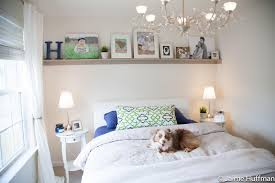 small spaces guest bedrooms home decoration club