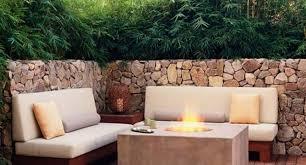 patio resin outdoor furniture best outdoor patio furniture