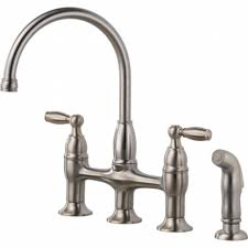 delta bronze kitchen faucet kitchen faucet design replace shower faucet leaky bathroom delta