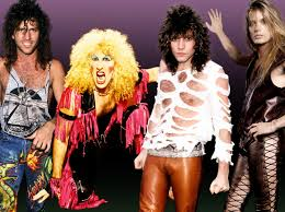 metal hair the fug look back at 80s hair band style vulture