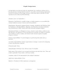 Intern Responsibilities Resume Personal Statement Employer Custom Descriptive Essay Editor