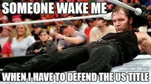 Dean Ambrose Memes - dean ambrose wrestling amino