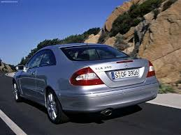 mercedes clk coupe 2007 mercedes clk coupe review top speed