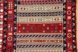 tappeti tibetani azienda per lavaggio e pulizia tappeti persiani moderni tibetani
