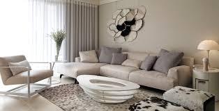 Wohnzimmer Deko Grau Wandfarbe Grau Beige Atemberaubende Auf Moderne Deko Ideen Auch