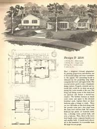 tri level home plans tri level house plans 1970s awesome tri level home plans