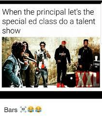 Special Ed Meme - special ed teacher memes ed best of the funny meme