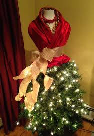 24 best mannequin images on mannequin tree