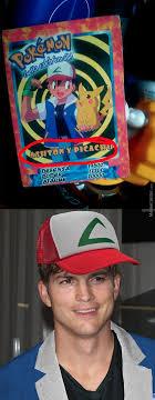 Ashton Kutcher Burn Meme - ashton kutcher memes best collection of funny ashton kutcher pictures