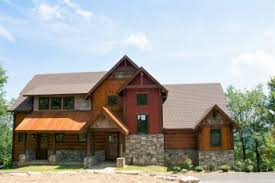 cottage homes sale nc mountain homes for sale