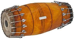 dhama jori sheesham wood maharaja drums dhama sheesham dayan tabla maharaja musicals der beste preis in savemoney es