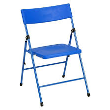 Folding Chair With Table Safety 1st 7 Pc Children U0027s Juvenile Set With Pinch Free Folding
