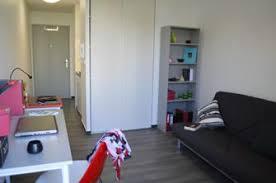 chambre crous rennes logement étudiant rennes 20 résidences étudiantes rennes avec