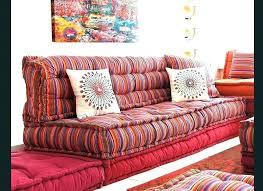 achat mousse canapé assise pour canape ou trouver des coussins acheter coussin gros