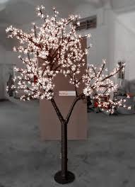wholesale all kinds of led cherry tree lights hollinlighting