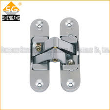 kitchen cabinet hinge mounting plates contemporary kitchen cabinet part with on wing mounting plate