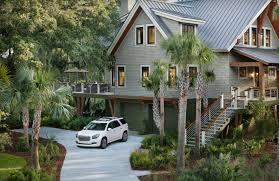 hgtv house plans dream homes u2013 idea home and house