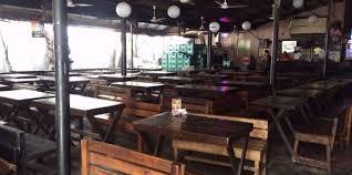 Top Bars In Quezon City Oasis Menu Menu For Oasis Tomas Morato Quezon City Zomato