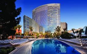 Aria Buffet Prices by Best Price On Aria Resort And Casino In Las Vegas Nv Reviews