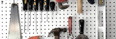 10 thrifty tips for a garage makeover right home