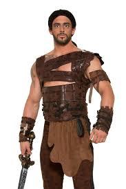 Halloween Costumes Cowboy Khaldrogo Dothraki Costume Gameofthrones