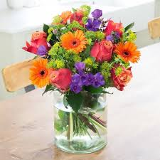 Autumn Flower Autumn Flowers Blossoming Gifts Flower Delivery
