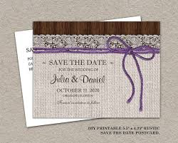 diy save the dates the 25 best diy save the dates ideas on save the date