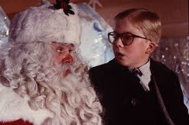 Old Christmas Movies by Top 10 Christmas Movies Of All Time Happy Wishes