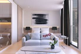 1 Bedroom Condo by 1 Bedroom Condo For Rent And For Sale At Noble Ploenchit
