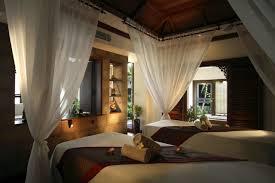 angkor palace resort u0026 spa world luxury hotel awardsworld luxury