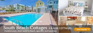 South Carolina Cottages by Myrtle Beach Luxury Rentals Vacation Rentals Condos U0026 Homes