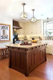 Craftsman Style Home Interiors Craftsman Style Decor U2013 Dailymovies Co