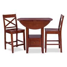 Drop Leaf Pub Table Best 25 Pub Table And Chairs Ideas On Pinterest Pub Tables Pub