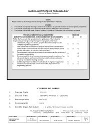 phy10 syllabus engineering physics u0026 mathematics