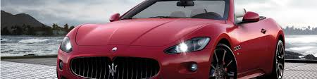 pink maserati interior maserati u2013 365 luxury car hire