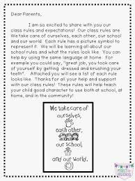 classroom rules and expectations in preschool pocket of preschool