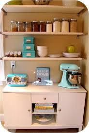 26 best kitchen dresser images on pinterest kitchen dresser