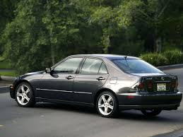 lexus is300 wagon slammed index of david d1 wallpapers is300