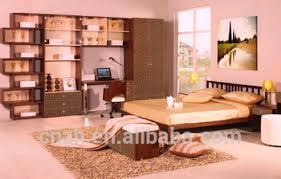 Bedroom With Wardrobes Design Bedroom Wardrobes Designs Wardrobe With Tv Cabinet Buy Wardrobe