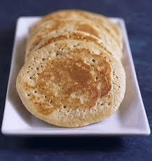 cuisine au lait de coco pancakes au lait de coco sans lactose les meilleures recettes