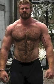Hairy Men Meme - pin by dan caudill on furrrrrrr 3 pinterest hairy men muscle