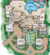 house layout plans design floor plans and victorian house plans