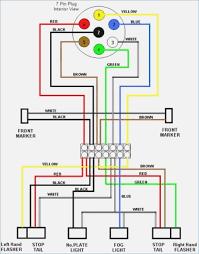 nissan qashqai towbar wiring diagram 4x4 wiring diagram hostessy co