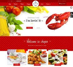 30 best food drink prestashop themes 2016 freshdesignweb