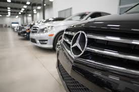 mercedes dealership inside mercedes benz dealership near me miami fl mercedes benz of miami