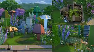 fairy sims 3 house plans home array