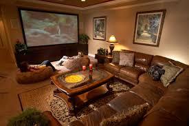 Home Design Inspiration by Designing Basement Nurani Org